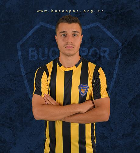 Hakkıcan Fotbolcu