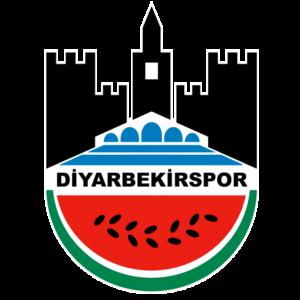Diyarbekirspor A.Ş.