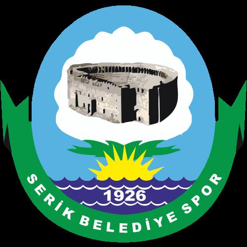 Serik Belediyespor